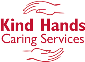 Kind Hands Caring Services
